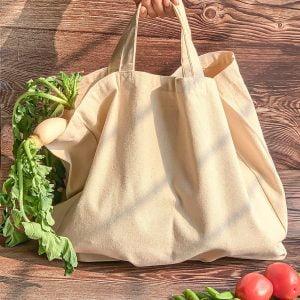 Shopping-Bags-2