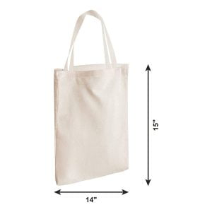 Shopping-Bags-4