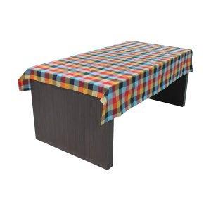 TABLE-CLOTH-1